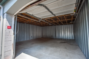 Image of Simply Self Storage - 2025 N Hicks Road - Palatine Facility on 2025 N Hicks Rd  in Palatine, IL - View 2