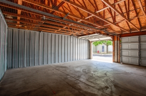 Image of Simply Self Storage - 2025 N Hicks Road - Palatine Facility on 2025 N Hicks Rd  in Palatine, IL - View 3