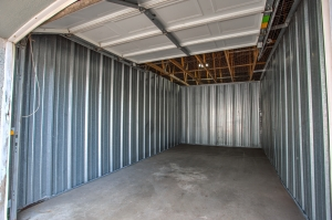 Simply Self Storage - Palatine, IL - Hicks Rd - Photo 6
