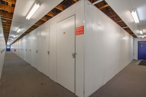 Simply Self Storage - Palatine, IL - Hicks Rd - Photo 7