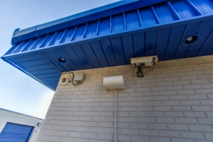 Simply Self Storage - Indianapolis, IN - West 10th St - Photo 10