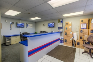 Simply Self Storage - Indianapolis, IN - West 10th St - Photo 11