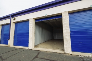 Simply Self Storage - Vadnais Heights