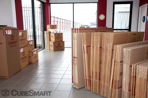 AC Self Storage Solutions - Photo 7