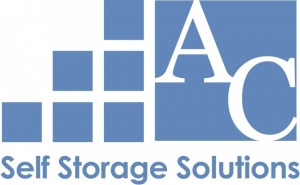 AC Self Storage Solutions - Photo 10