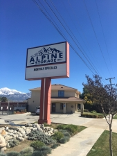 Alpine Storage - Yucaipa - 31838 Dunlap Blvd - Photo 2