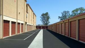 Price Self Storage Santee - Photo 7