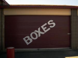 StoragePLUS - Taylorsville - Photo 5
