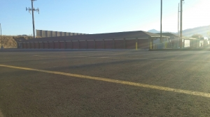 StoragePLUS - Taylorsville - Photo 6