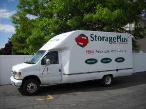 StoragePLUS - Taylorsville - Photo 8