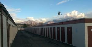 StoragePLUS - Salt Lake - Photo 4