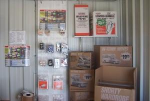 Exit 29 Self Storage - Photo 3