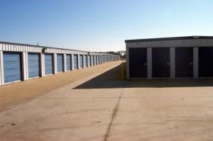 Exit 29 Self Storage - Photo 5