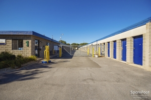 Simply Self Storage - Coon Rapids/Blaine