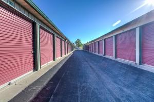 Simply Self Storage - Zionsville, IN - Northwestern Dr - Photo 2
