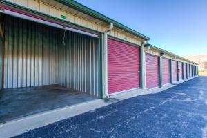 Simply Self Storage - Zionsville, IN - Northwestern Dr - Photo 3