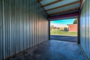Simply Self Storage - Zionsville, IN - Northwestern Dr - Photo 4