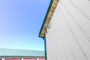 Simply Self Storage - Zionsville, IN - Northwestern Dr - Photo 8