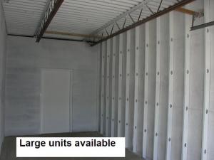 Marion Self Storage - Photo 4