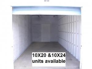 Marion Self Storage - Photo 8
