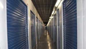 Price Self Storage Morena Blvd - Photo 3