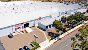 Cheap Self Storage San Diego Ca Selfstorage Com