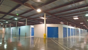Price Self Storage Morena Blvd - Photo 4