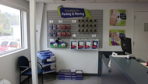 Price Self Storage Morena Blvd - Photo 12