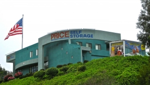 Price Self Storage Solana Beach - Photo 19