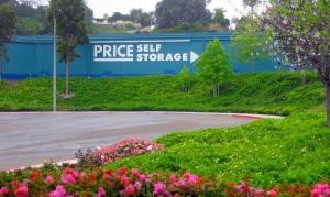 Price Self Storage Solana Beach - Photo 21