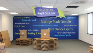 Price Self Storage Solana Beach - Photo 22