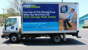 Price Self Storage Solana Beach - Photo 24