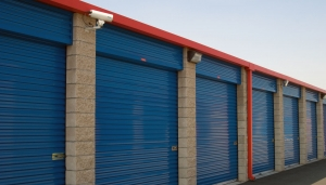 Price Self Storage Azusa - Photo 7