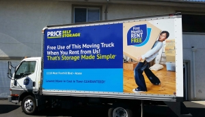 Price Self Storage Azusa - Photo 16