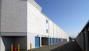Price Self Storage Walnut Creek - Photo 2