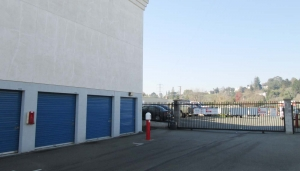 Price Self Storage Walnut Creek - Photo 4