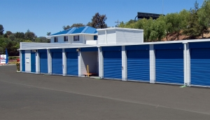 Price Self Storage Walnut Creek - Photo 5