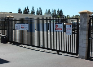 Price Self Storage Walnut Creek - Photo 11