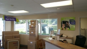 Price Self Storage Walnut Creek - Photo 22