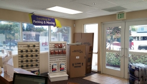 Price Self Storage Walnut Creek - Photo 23