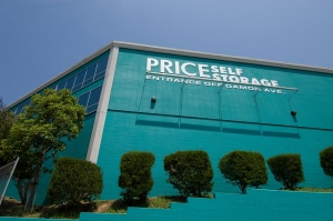 Price Self Storage Pacific Beach - Photo 7