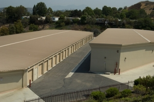 View Larger Price Self Storage San Juan Capistrano   Photo 3
