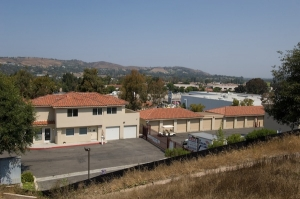 Price Self Storage San Juan Capistrano - Photo 4