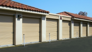 Price Self Storage San Juan Capistrano - Photo 7