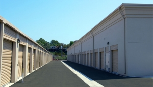 Price Self Storage San Juan Capistrano - Photo 9