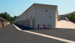 Price Self Storage San Juan Capistrano - Photo 10