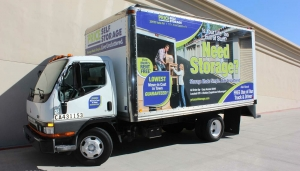 Price Self Storage San Juan Capistrano - Photo 14
