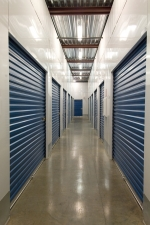 Price Self Storage National Boulevard - Photo 11