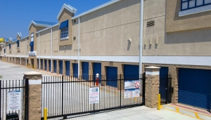 Price Self Storage National Boulevard - Photo 16