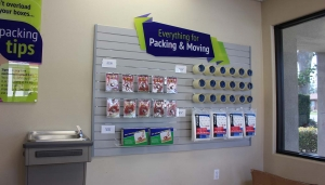 Price Self Storage Rancho Arrow - Photo 10